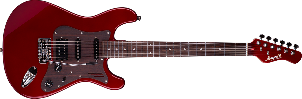 Magneto Sonnet 1300 electric guitar